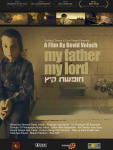 myfathermylord_affiche_feat
