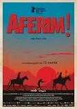 AFERIM_feat