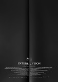 Interruption_poster_feat