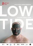 lowtide_feat